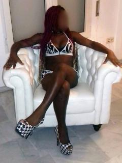 el reinado de las prostitutas prostitutas granada a domicilio